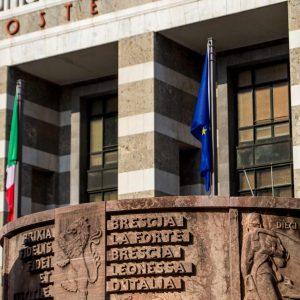 Brescia: Storia&storie